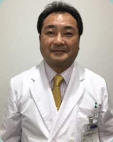 Dr. Akitaka Tagami