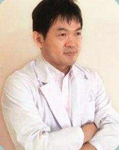 Dr. Koichiro Ohnuki